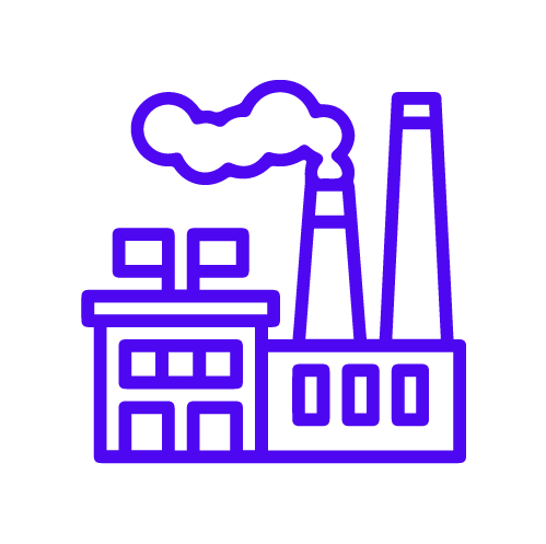 شرکتهای صنعتی