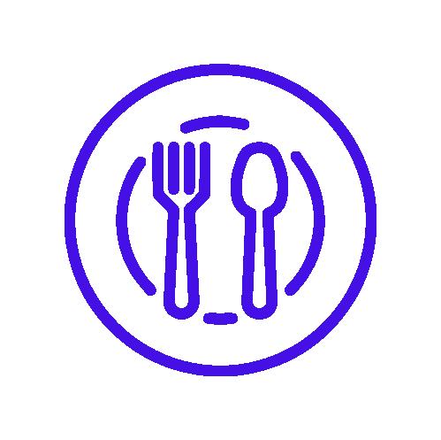 فست فود | رستوران