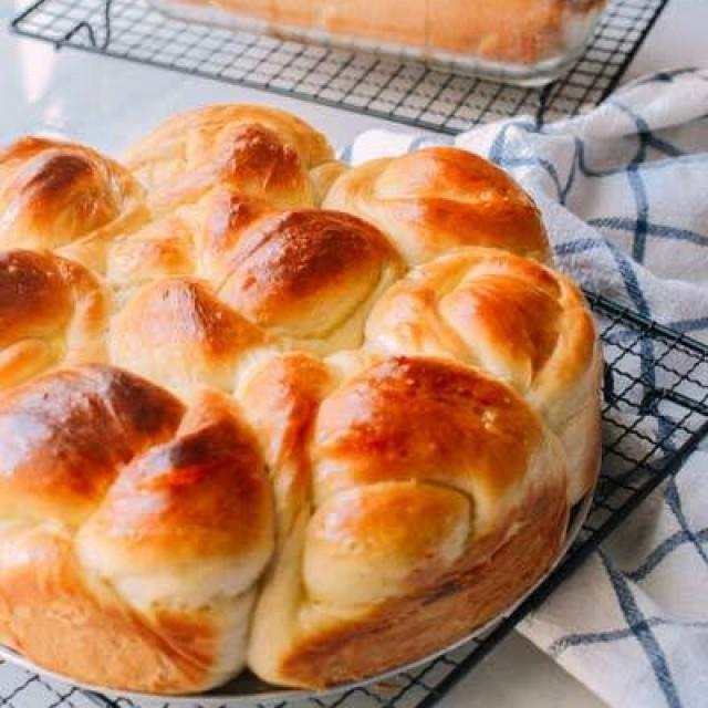 نان فانتزی ولیعصر