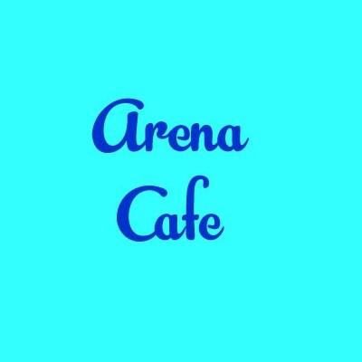 کافه آرنا